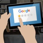 How To Remove Bad Reviews From Google My Business: 8 Useful Tips