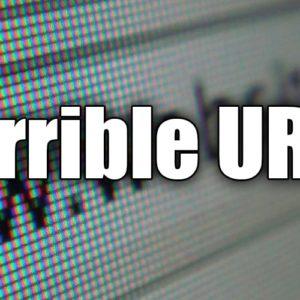 10 Websites With Terrible URLs