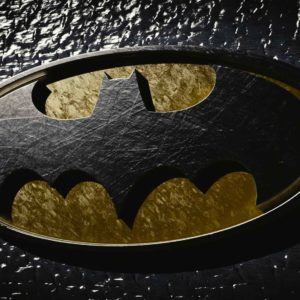 Tasteless NRA Tweet Posted After Batman Colorado Shooting (2012)