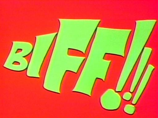 Bliff!!!