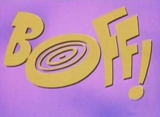 Boff!