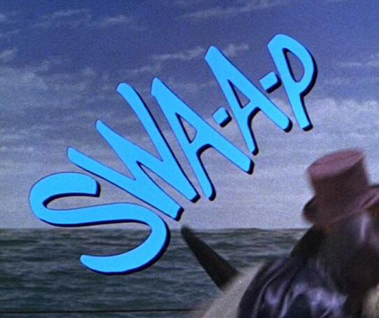 Swa-A-P