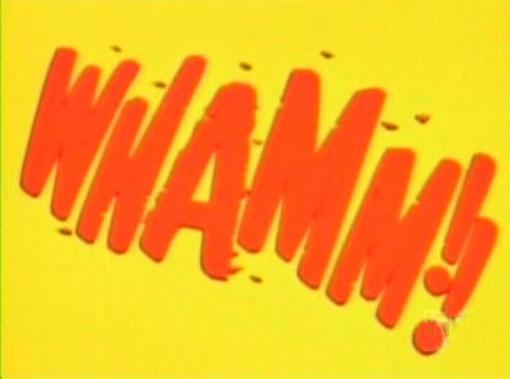 Whamm!!
