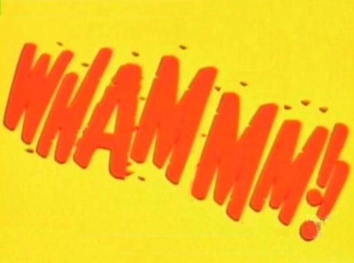 Whammm!!