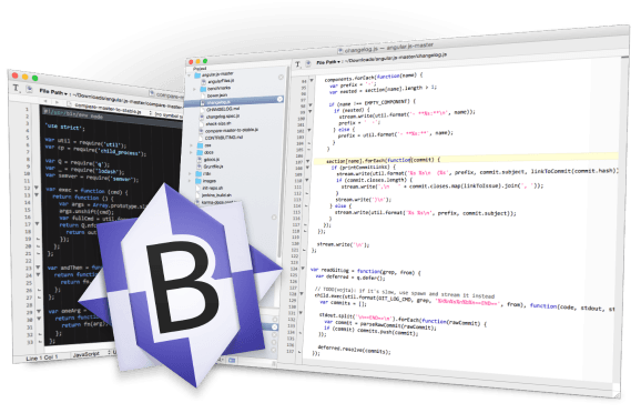 Bbedit Grep Advanced Find And Replace Function