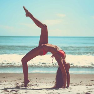 16 Best Female Fitness Blogs To Help Inspire A Healthier Lifestyle