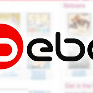 Bebo Launches Open Media Platform To Attract Publisher Partners