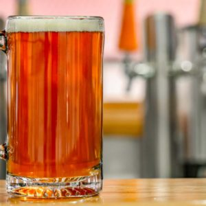 What If Your Computer Operating System Was A Beer?
