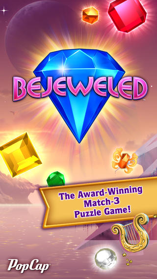 bejeweled-screen