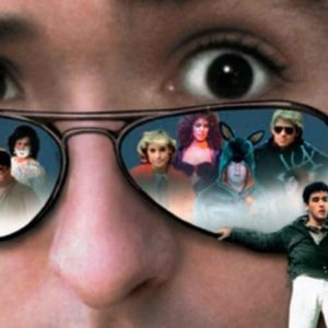 Better Off Dead Quotes: Top 25 Better Off Dead Movie Quotes
