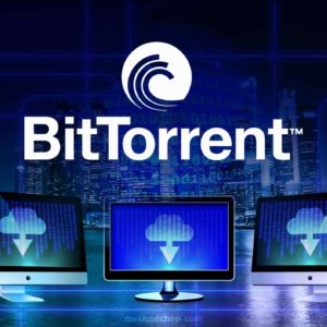 BitTorrent Tutorial: How to Download Files Using A BitTorrent Client