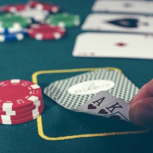 Can You Really Successfully Supplement Your Income Playing Online Casino Games?