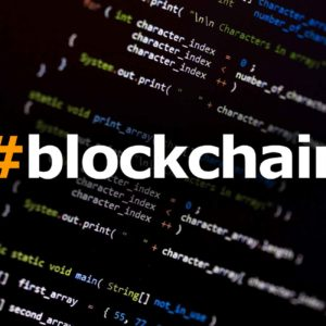 10 Incredible Uses For Blockchain Technology Beyond Cryptocurrency