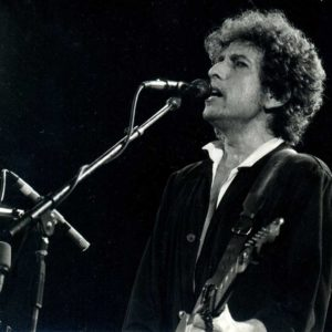 5 Must Have Bob Dylan Albums