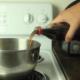 Boil Coke
