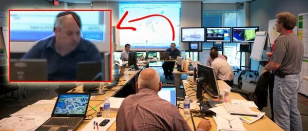 bp-command-fake-screen