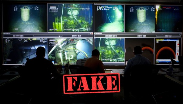 bp-command-faked
