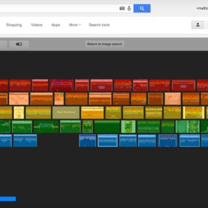 How To Play A Secret Google Atari Breakout Game In Your Web Browser