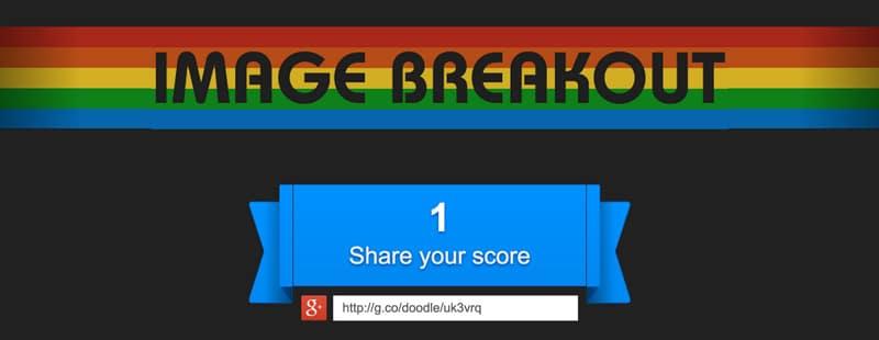 breakout-score