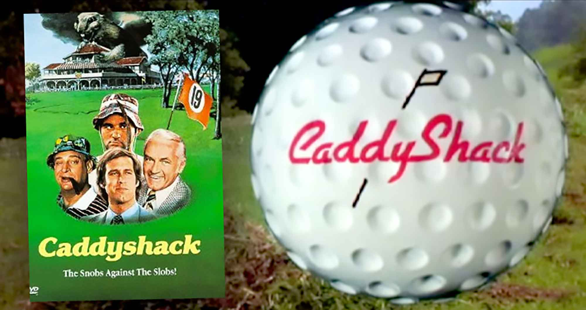 30 quotes from the movie caddyshack thatll brighten your day