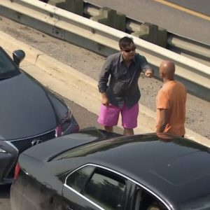 Tame Road Rage Videos That Will Restore Your Faith In Humanity