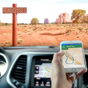 5 Tragic Death By GPS Stories