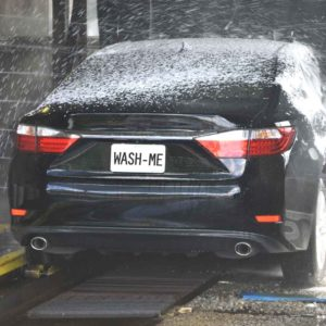 3 Ultimate Car Wash Fails That Will Make Your Cringe