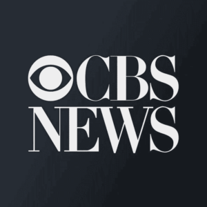 CBSNews.com Will Start Linking To CBS Affiliates Websites (2008)