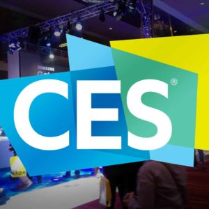 25 Popular Technologies That Debuted The Consumer Electronics Show