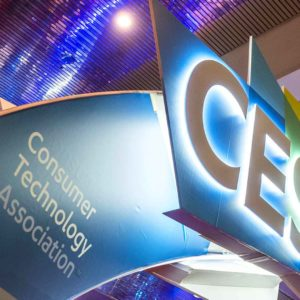 10 Ways To Get The Most Out Of Your CES Experience