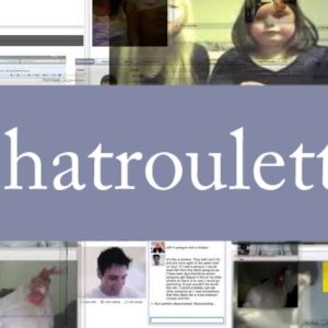 Chatroulette - Pedophile Paradise or The Next Big Thing