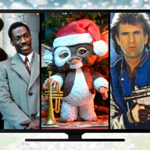 11 Good Christmas Movies That You Forgot Were Christmas Movies