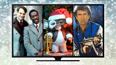 Christmas Movies That You Forgot Were Good Christmas Movies