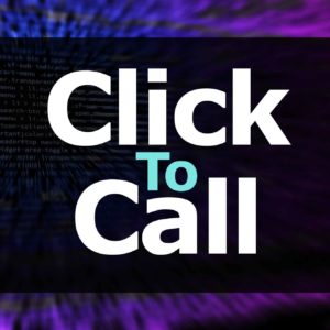 How To Create A Click To Call Link In HTML - Tutorial