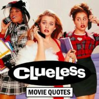 Who Else Remembers And Loves These 5 Clueless Movie Quotes?