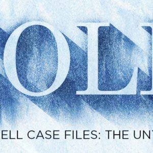 COLD Podcast Examines The Susan Cox Powell Disappearance