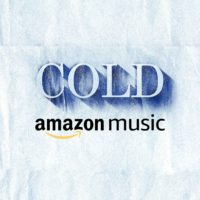 The COLD Podcast Gets Scooped Up In Exclusive Distribution Deal With Amazon Music And Has Been Optioned As A TV Series