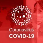 Coronavirus Outbreak Facts & COVID-19 Information