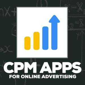 The 5 Best CPM Calculator Apps For Calculating Online Advertising Campaigns