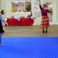 Samsung Scores A Viral Video Hit On YouTube With 'Cute Girl Has A Catchy Dance'