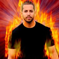 David Blaine Trivia: 20 Things You Probably Didn't Know About The Popular Magician
