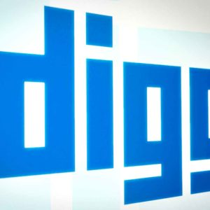 Do Layoffs At Digg Signal A Bigger Issue With Their Product? (2010)