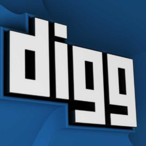 Invitation Link to Try the New Digg.com