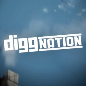 Jimmy Fallon Joins Kevin Rose And Alex Albrecht On An Episode Of Diggnation