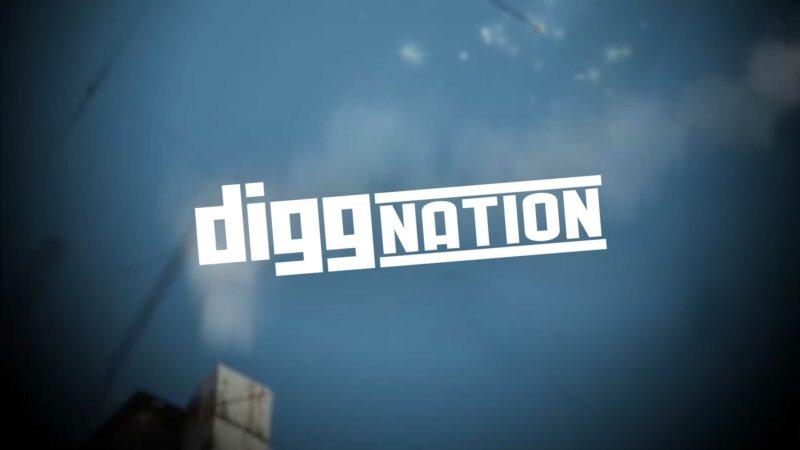 Diggnation: 2005 - 2011