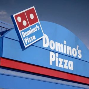 How Domino's Pizza Fought A Social Media Nightmare And Won