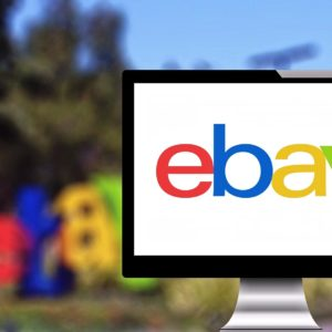 How To Enable eBay Vacation Mode And Put Listings On Hold While You're Away