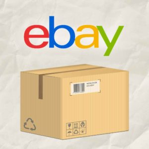 How To Request An eBay Shipping Label Refund