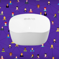 Eero Troubleshooting Issues Solved: Why Won't My Eero Router Connect To My Older Devices?