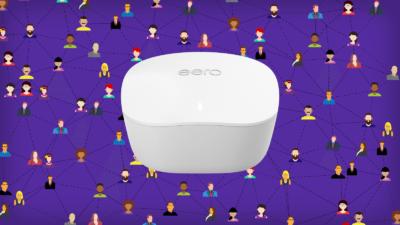 Eero Router